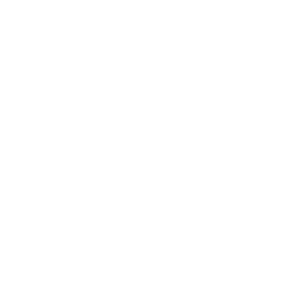 icon quotation by Adrien Coquet from the Noun Project