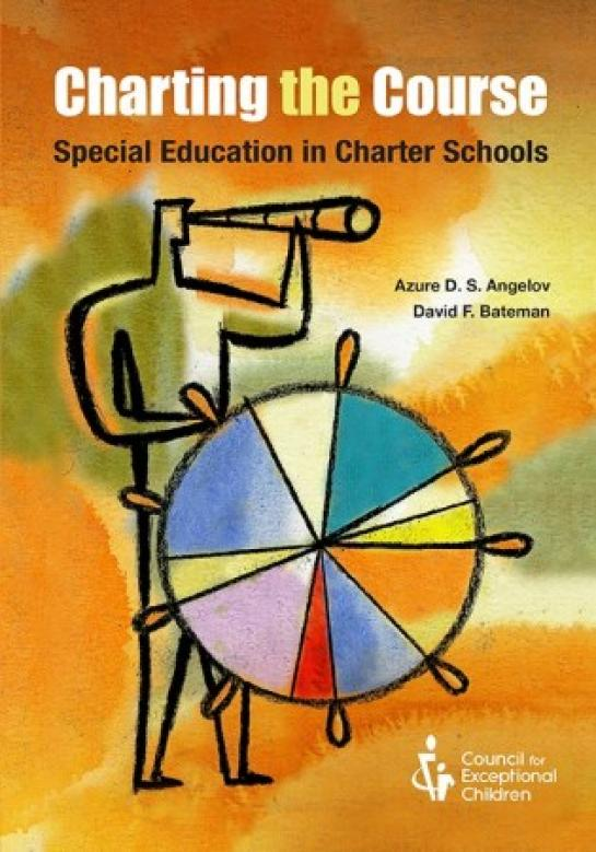 Charting the Course: Special Education in Charter Schools