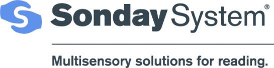 Sonday Systems