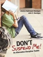 Don't Suspend Me! An Alternative Discipline Toolkit