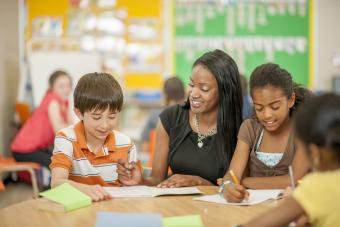 Specially Designed Instruction in Co-Teaching: Continuing the Conversation